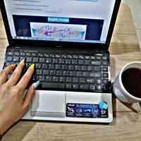 طراحی وب سایت ، طراحی فروشگاه اینترنتی ،طراحی اپلیکیشن